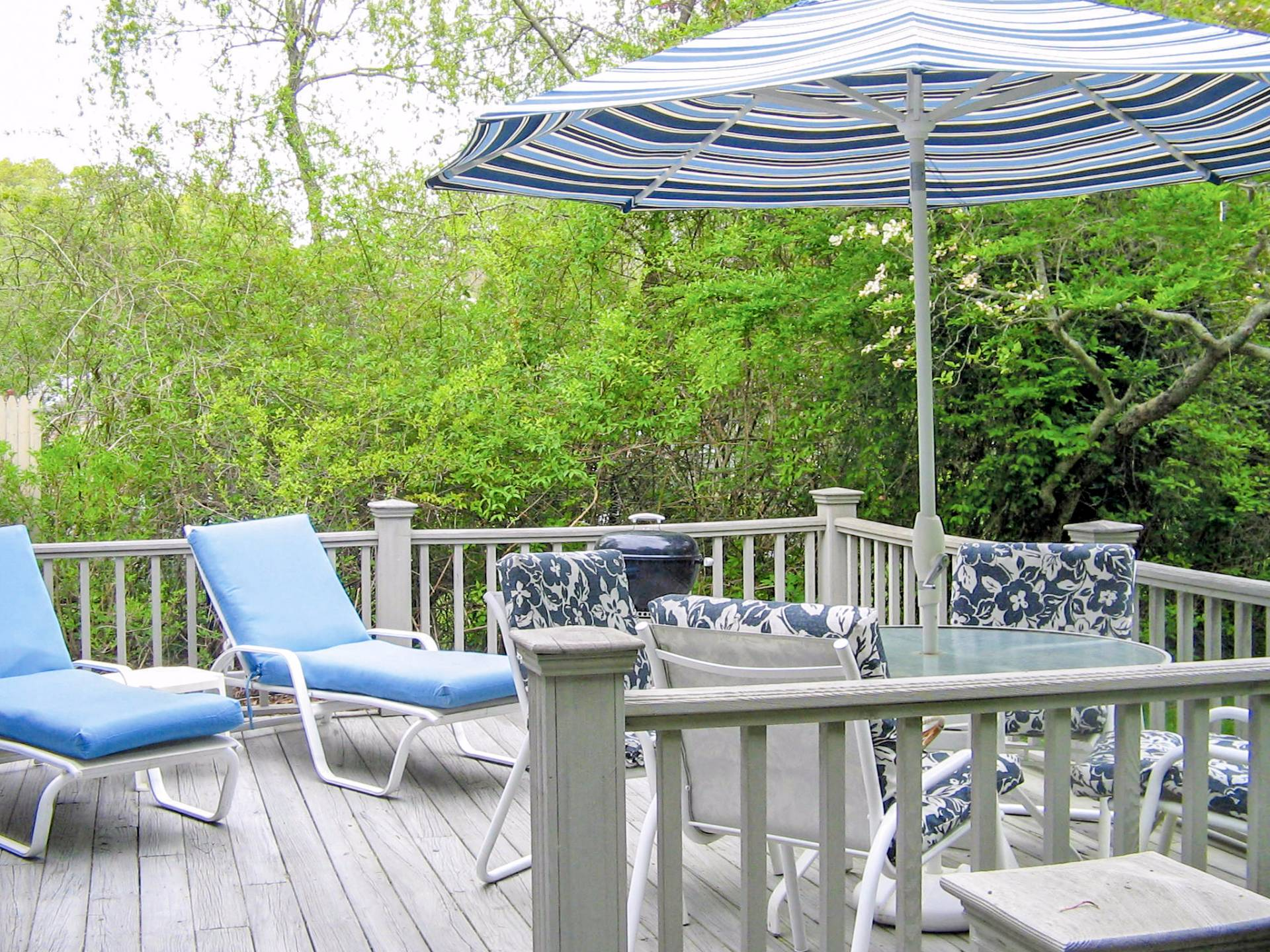 Additional photo for property listing at Listen To The Ocean Waves  Wainscott, Nueva York