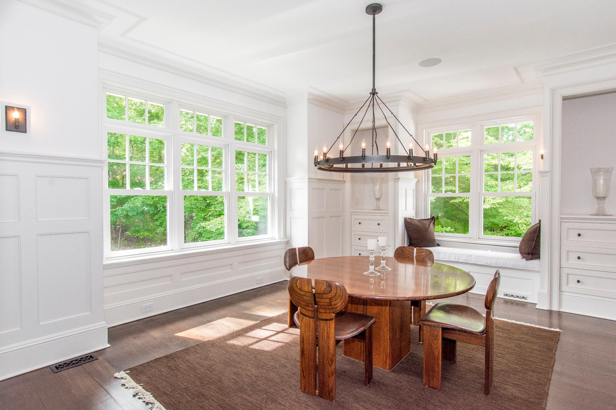 Additional photo for property listing at Bell Estate  Amagansett, Nueva York